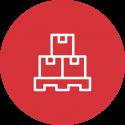lankveld-iconen-04