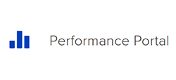 Performance-portal