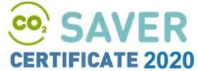 saver-certificate-2020-Lankveld-logo